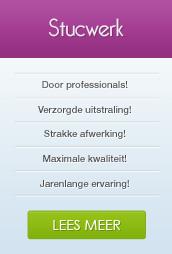 diensten_stucwerk